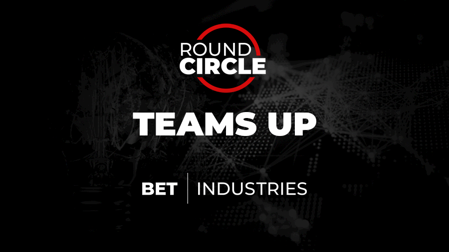 Bet Industries teams up with Dutch company Round Circle